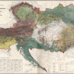 Ethnographic_map_of_austrian_monarchy_czoernig_1855
