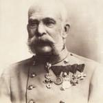 Franz-Joseph_ca-1910