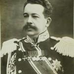 Nikolai_Yanushkevich