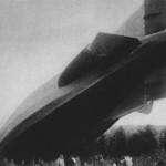 Zeppelin_L_49