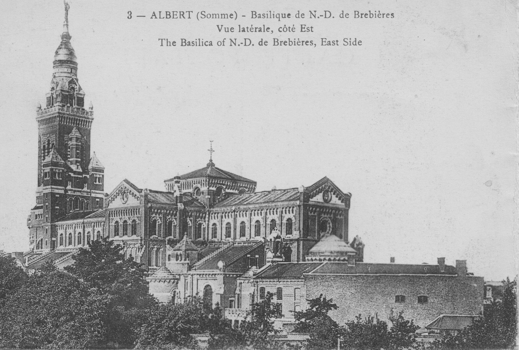 albert-cathedral