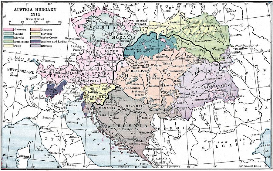 austriaenemiesmap