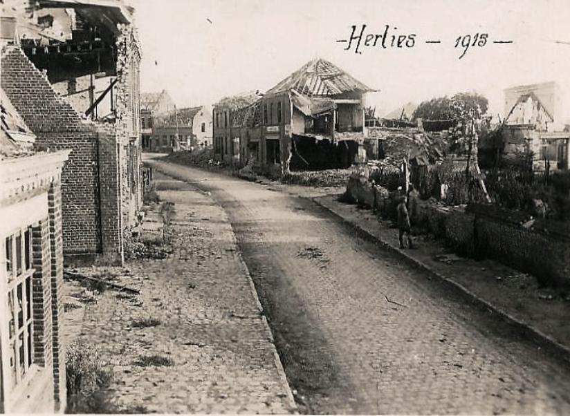 Herlies1915