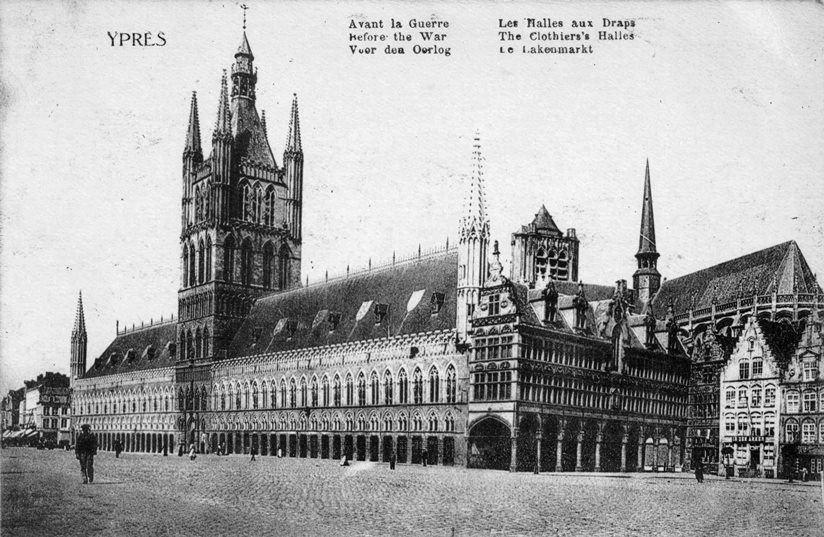 ypres-cloth-hall001
