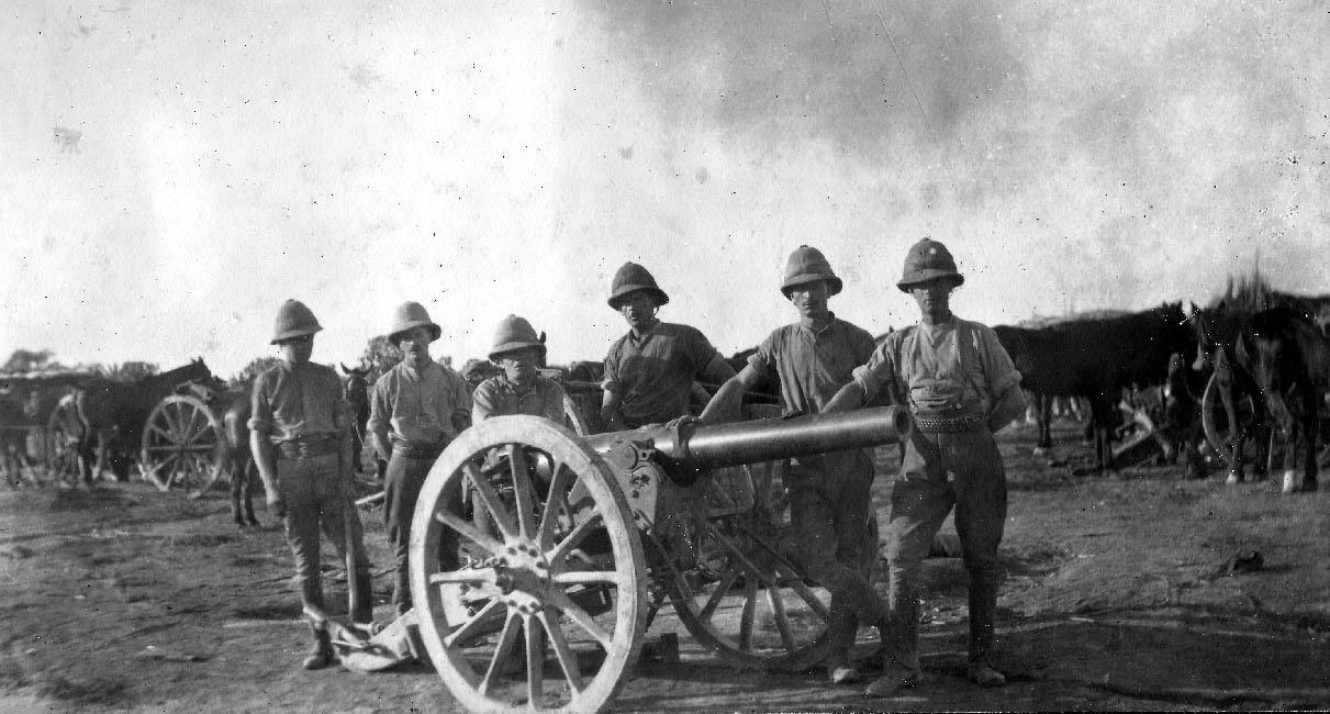 11-nov-1914-b