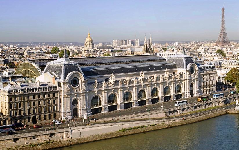 Facademusee-orsay_2007