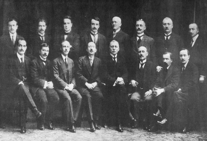 Yugoslav_Committee