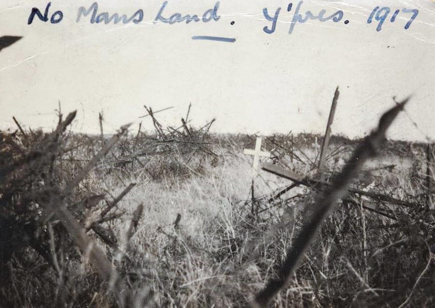 nomanslandypres1917