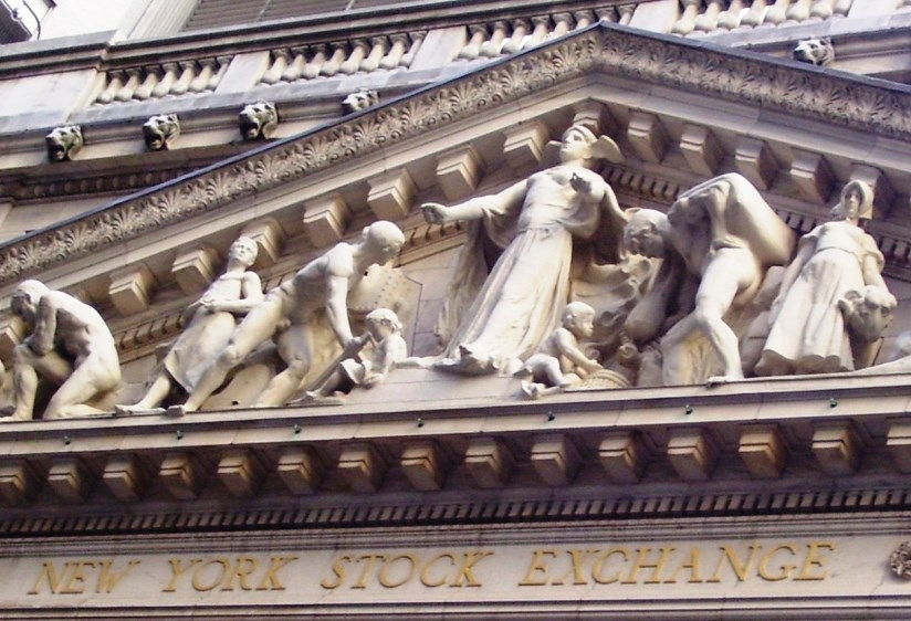 New_York_Stock_Exchange_pediment