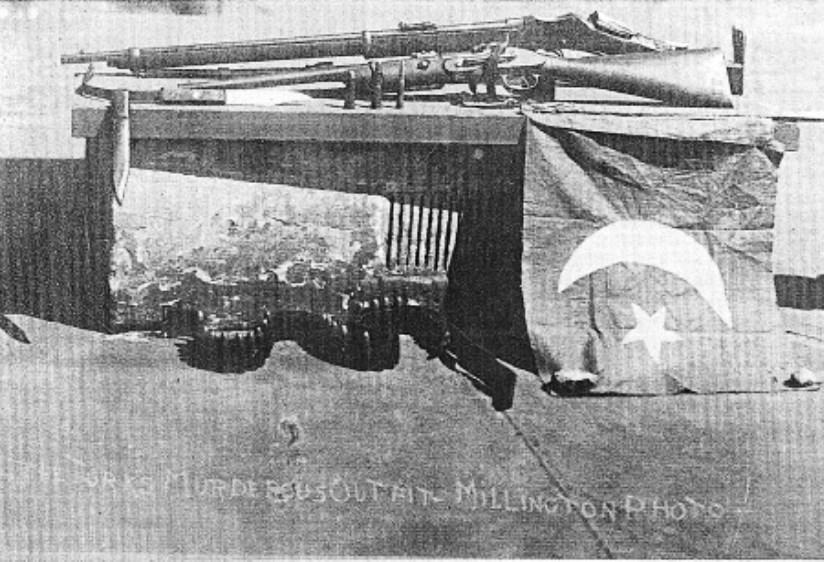 Afghan-rifles-500x307