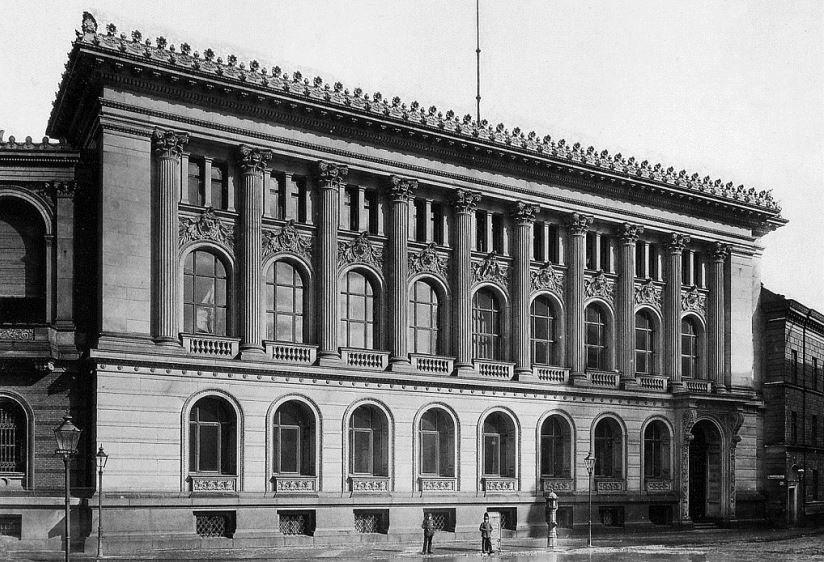 M_Reichsbank_Berlin_1903