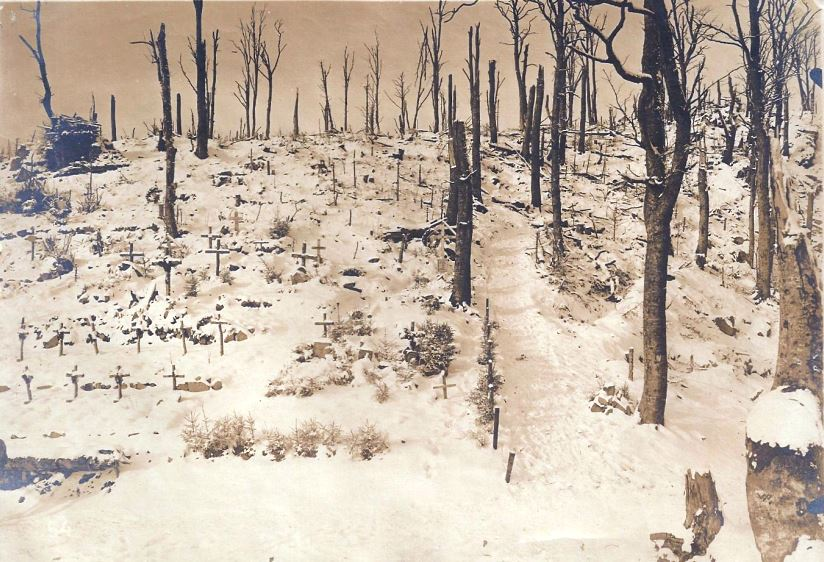 hwk-german-graves-in-the-snow