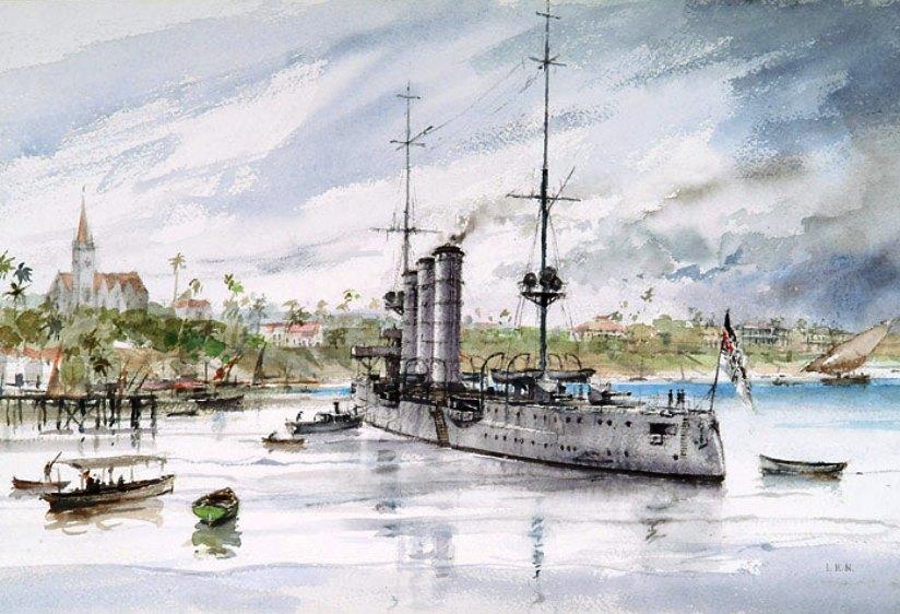 marshall-cruisers32