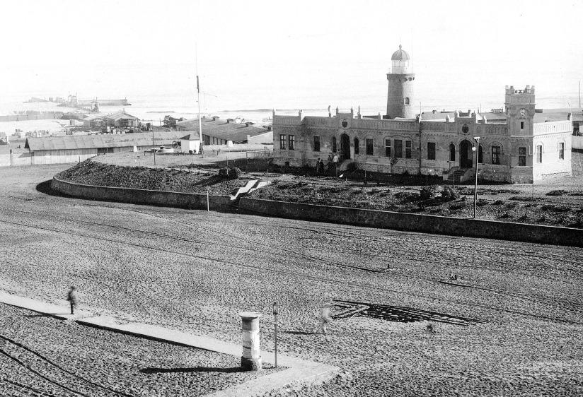 swakopmund-1905