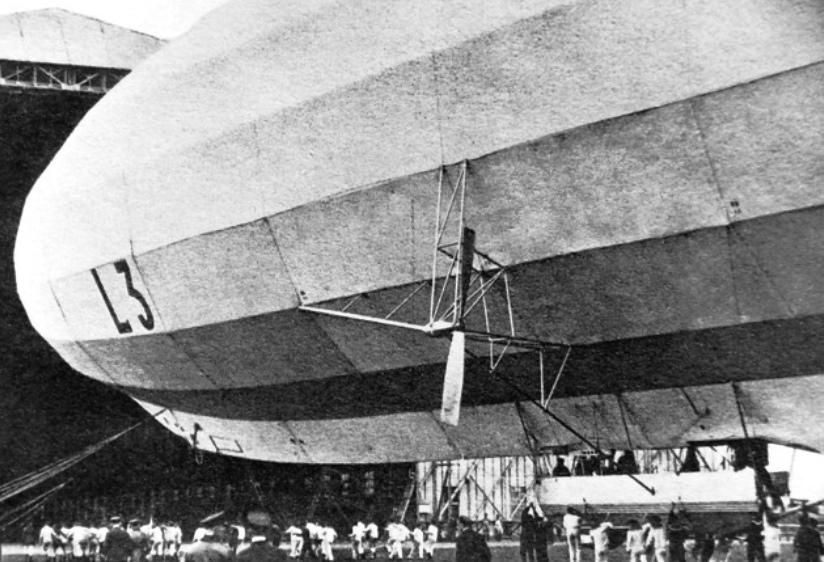 zeppelinl3