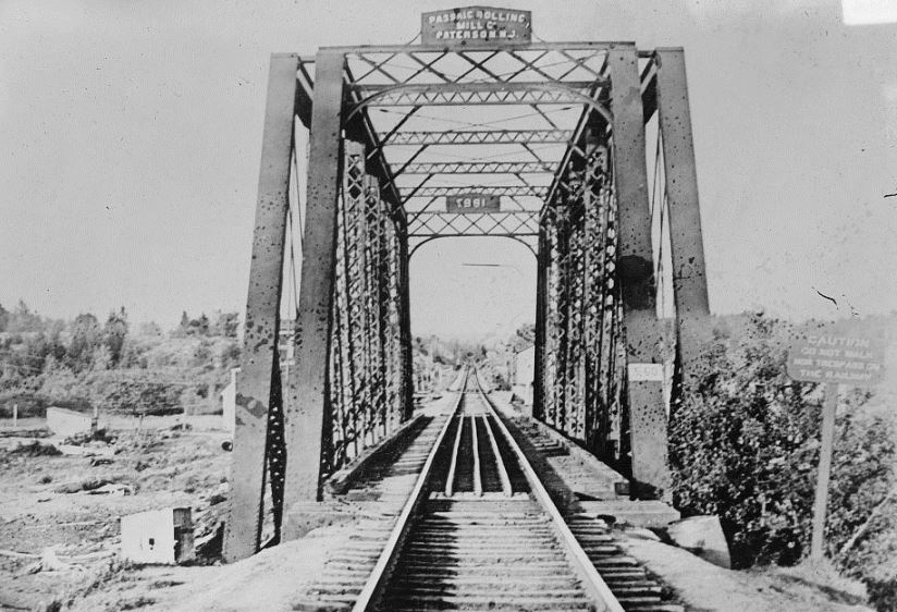Vanceboro_Bridge_LOC