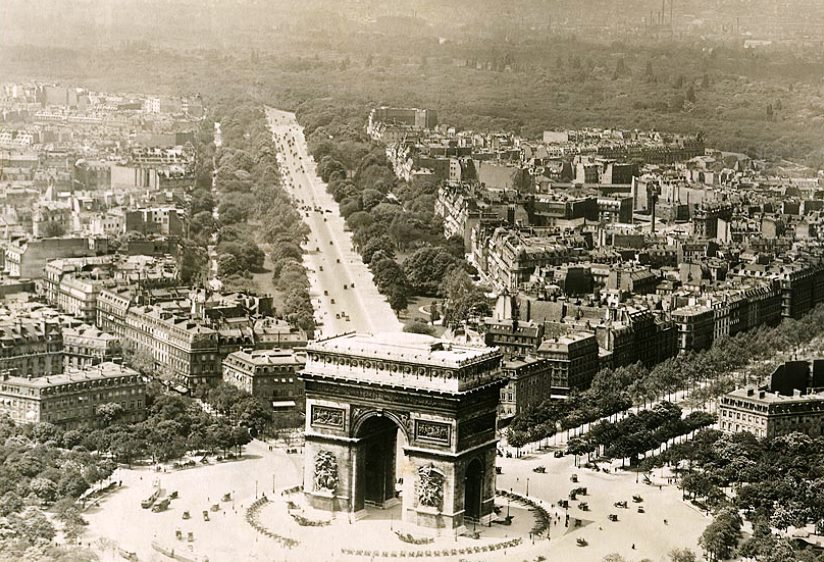 arc-de-triomphe-de-l-toile-in-paris-1915-photo-print-2