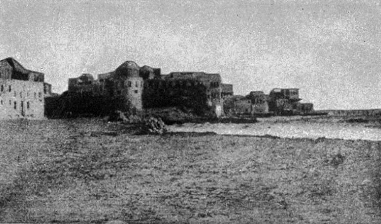 Hudaydah