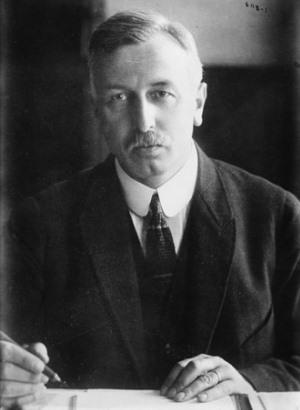 Heinrich Albert