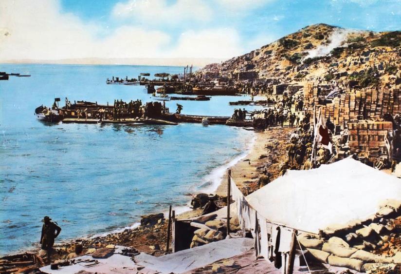 Anzac-Cove-pastel-coloured-