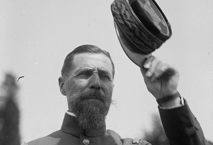 Général_Gouraud_1923