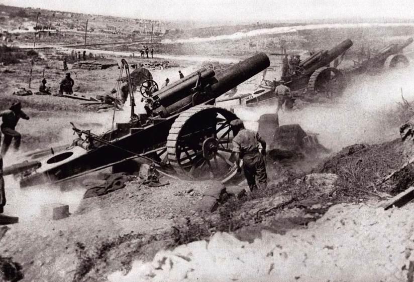 british_artillery
