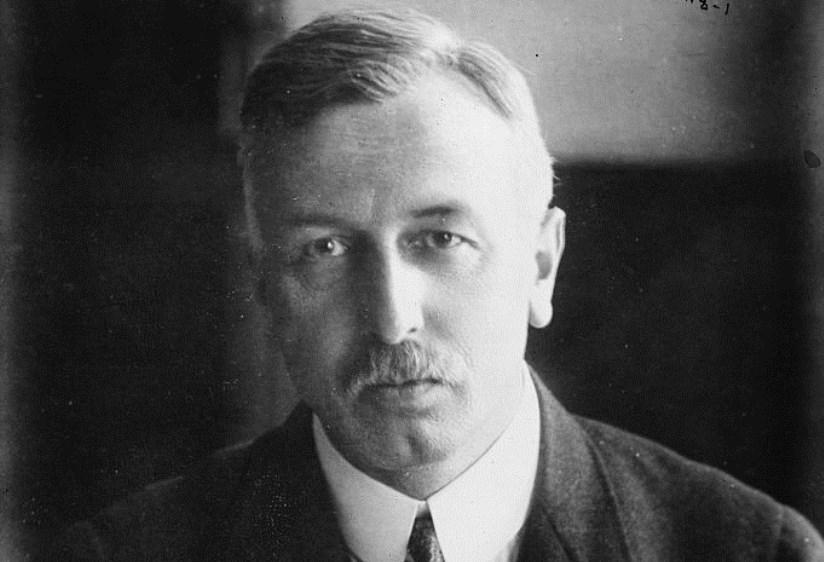 Heinrich+Albert+in+1915