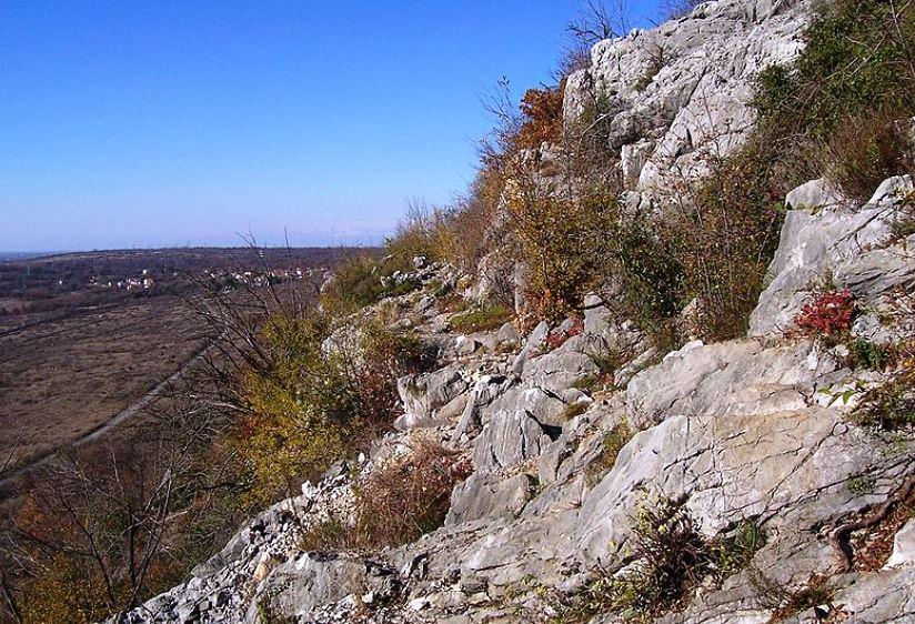 Karst_italy_landscape
