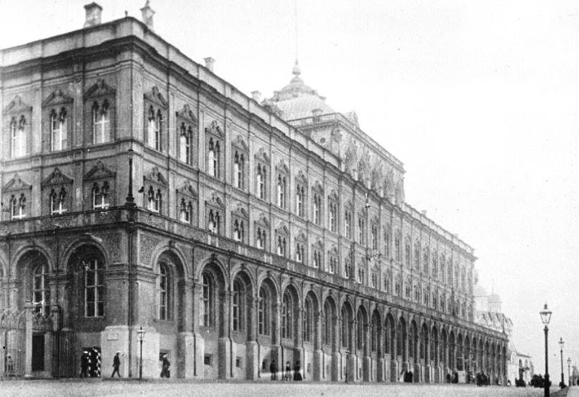 Royal_Palace_Warsaw_1915