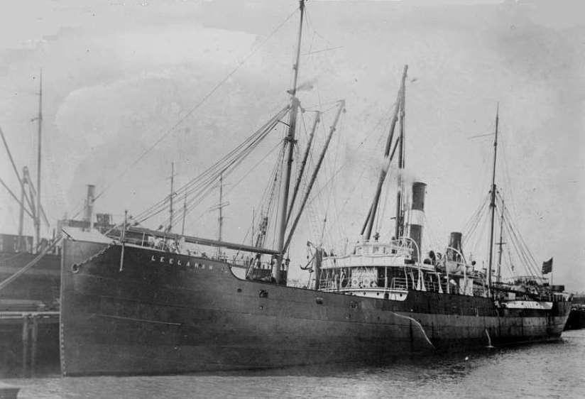 leelanaw_1887