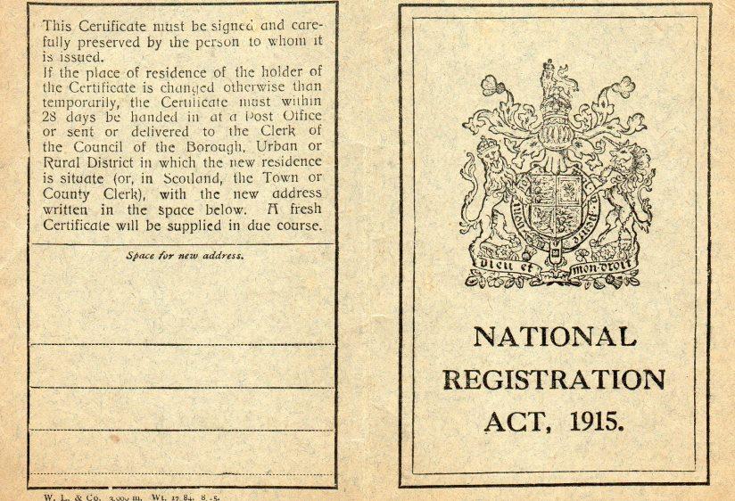 nationalregistration