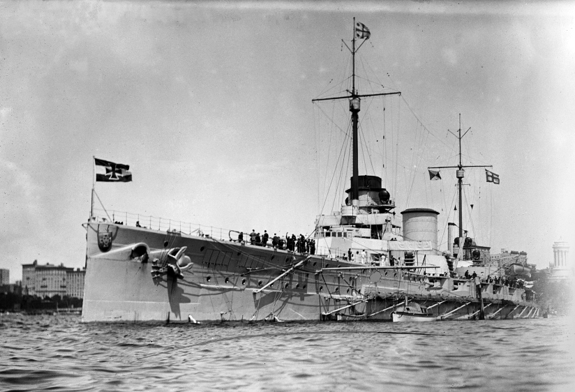 SMS_Moltke_Visiting_New_York_1912