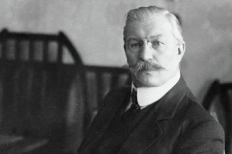 Milyukov