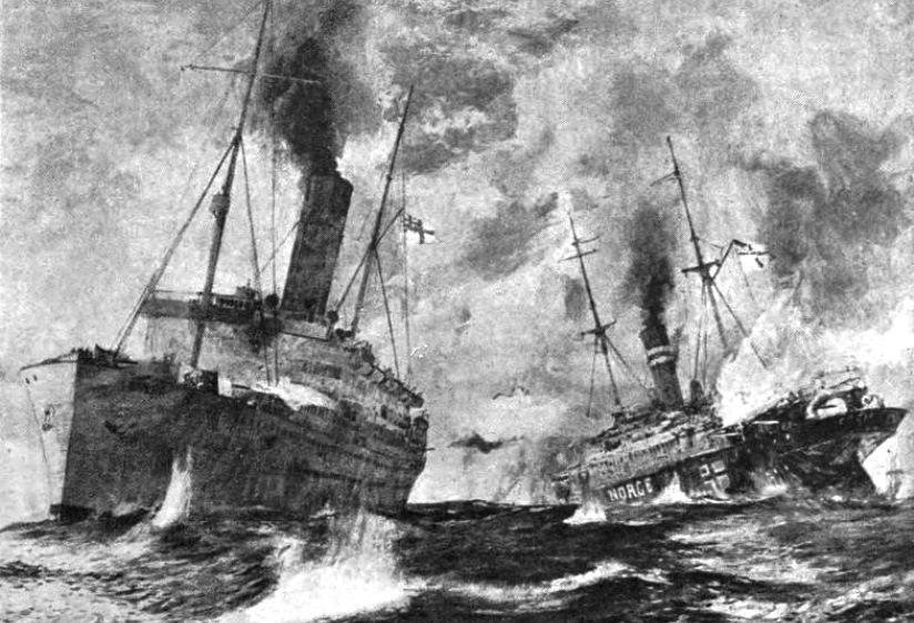 Alcantara_1916