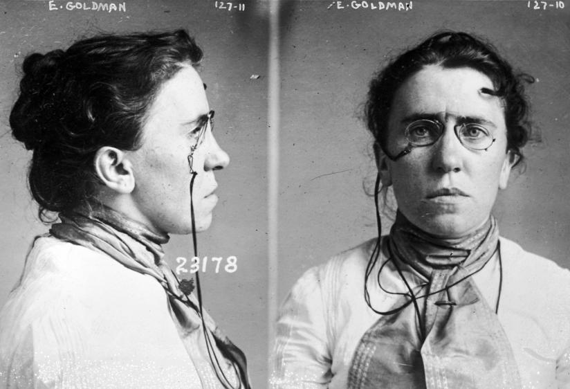 Emma_Goldman_1901_mugshot