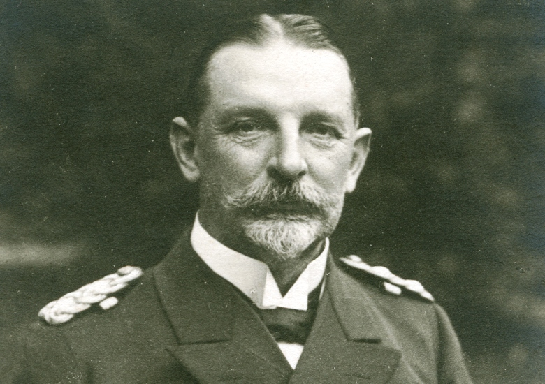 Admiral_von_Capelle