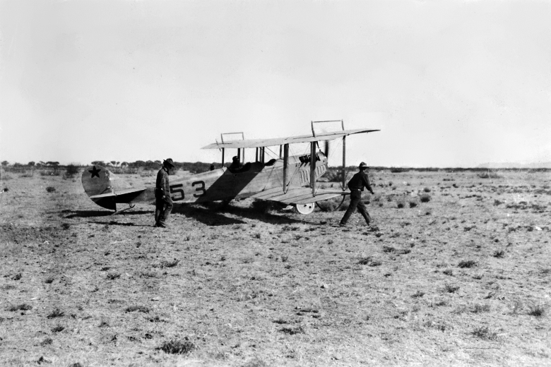 Curtiss_JN-3