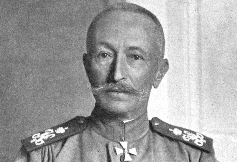 brusilov_1916