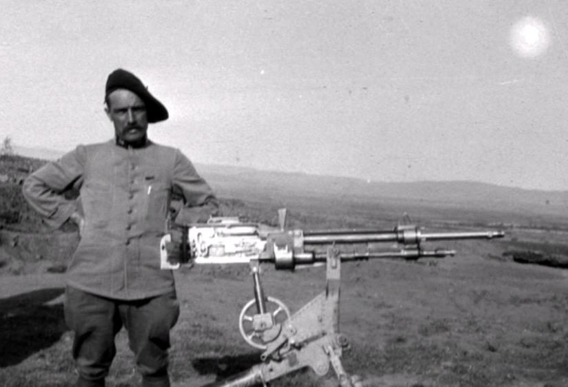 French_Machine_Gunner_1916