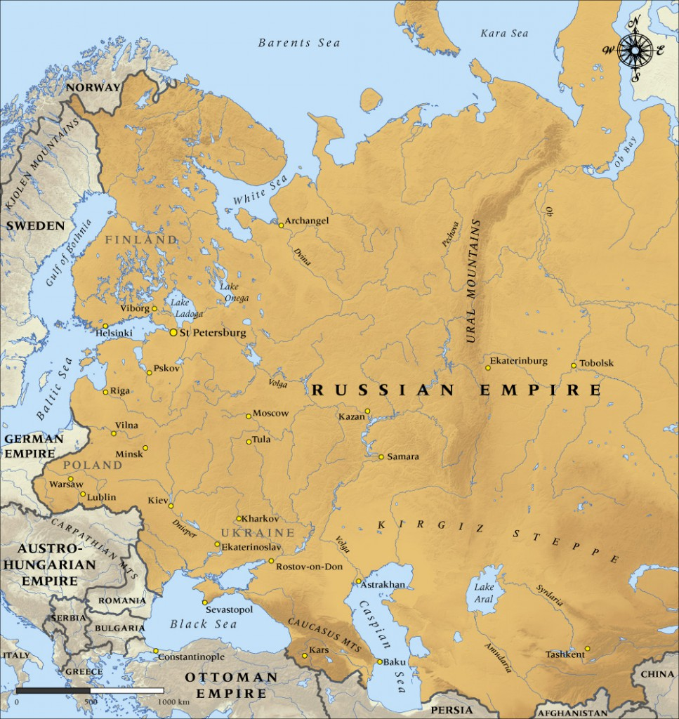 russia-map-1000