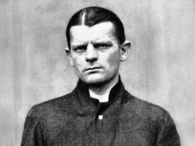 Hans Lody