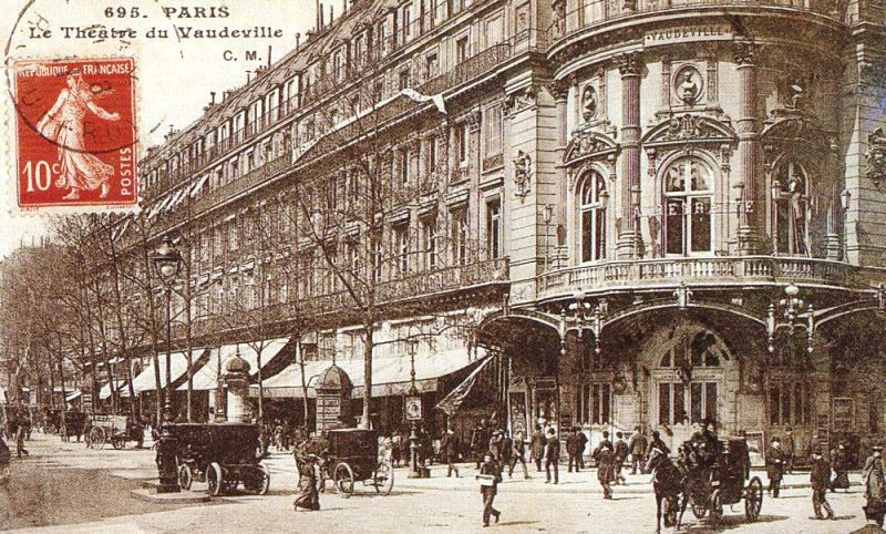 A postcard image of the