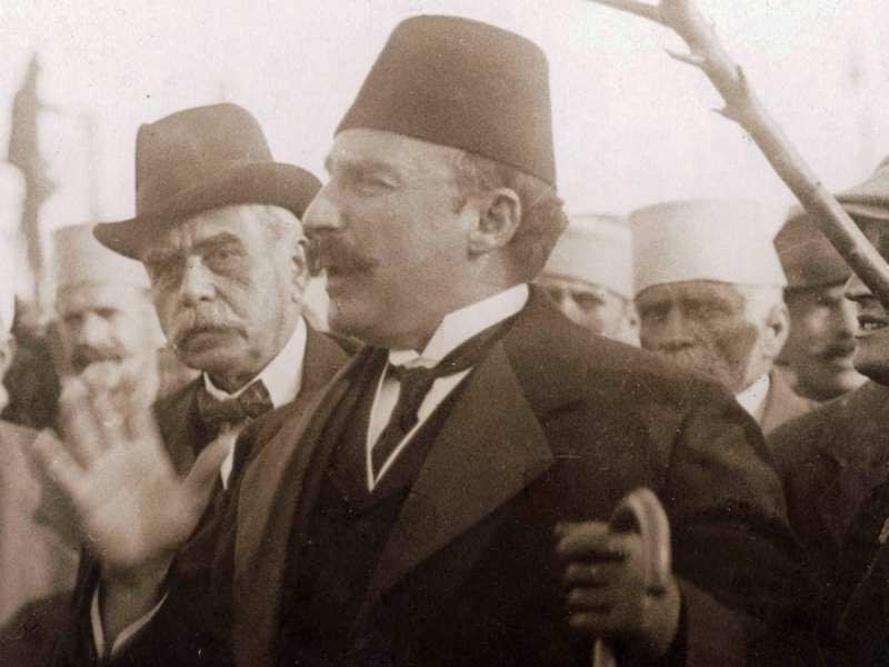 Essad Pasha