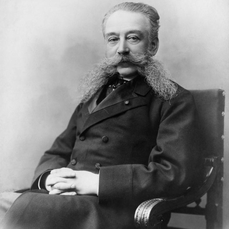 Ivan Goremykin