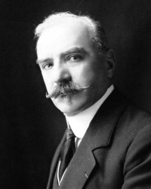 Émile_Driant_1913