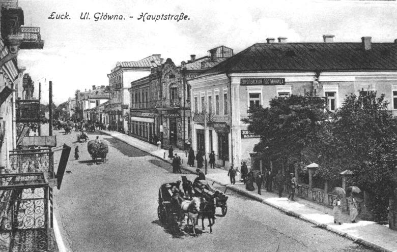 asdf 1916