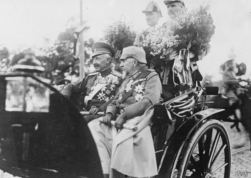 ferdinandwilhelm1917